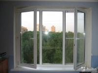 Окна пвх,балконные рамы - прочие услуги могилев на olx.