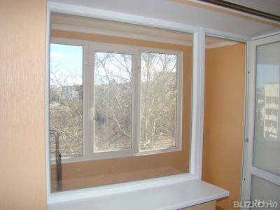Сок , предприятие установит качественно окна в краснокамске.