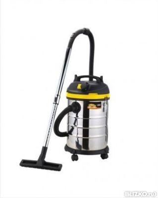 элктродвигатель для пылесоса корвет 365 купить москва же