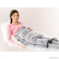 лекарства при растяжении и перенапряжение капсульно-связочного аппарата локтевого сустава