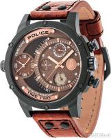 Мужские часы Police купить, сравнить цены в Йошкар-Оле - BLIZKO cd2d0862c0f
