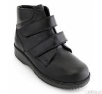 47d1e51ba91b Женская обувь 37 размера купить, сравнить цены в Екатеринбурге - BLIZKO