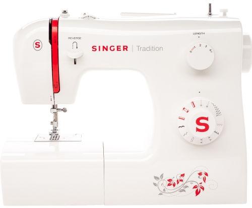 швейные машины в волгограде
