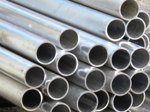 Труба алюминиевая 18 мм, ад31, ГОСТ 18482-79 в Ижевске. Цена товара 173 руб./шт., в наличии - BLIZKO